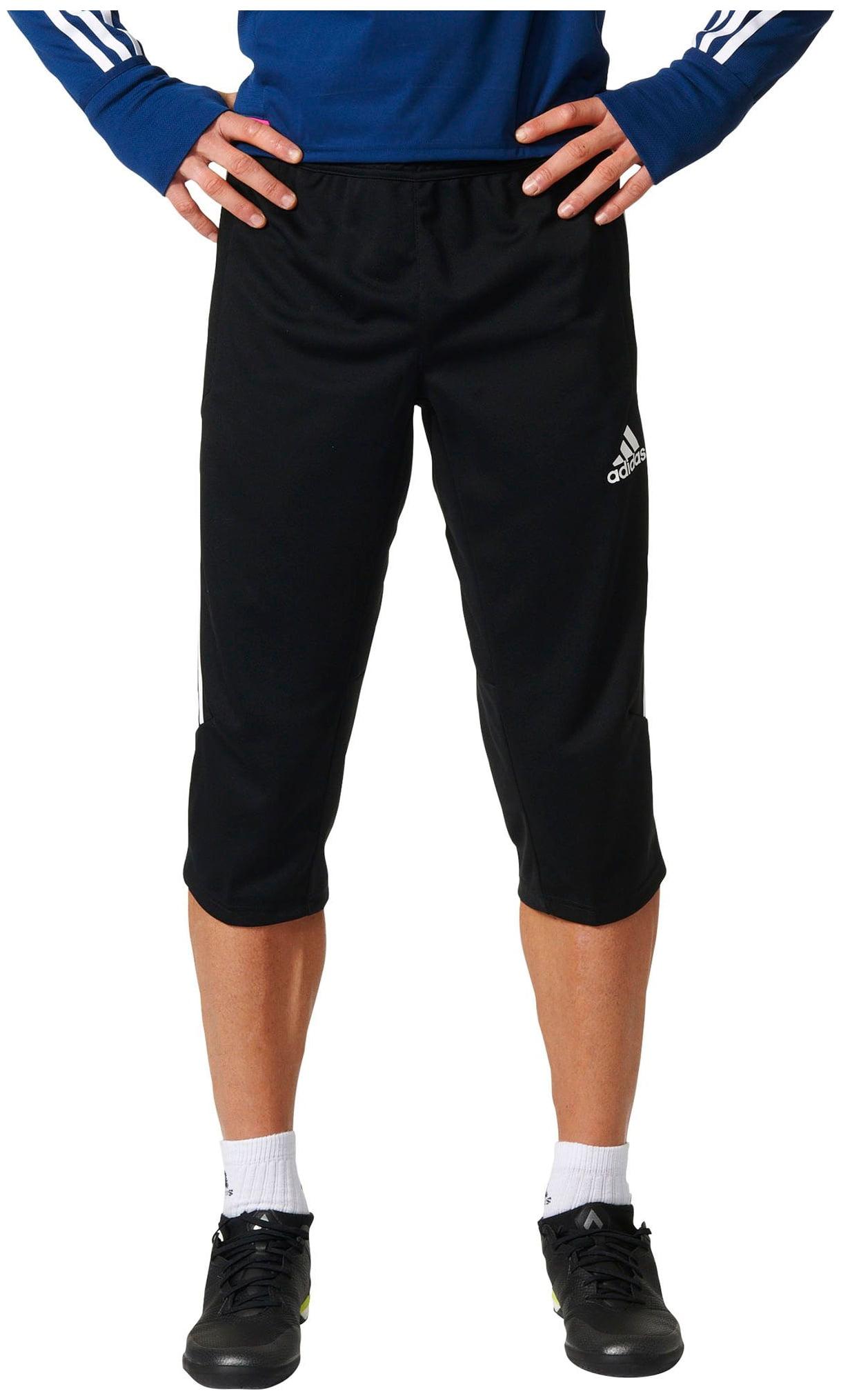 e2f17fd3f Adidas 3 4 Length Pants Men S - Pants Images and Photos ...