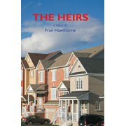The Heirs - eBook