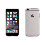 Griffin Reveal for iPhone 6 Plus/6s Plus, <p>Ultra-thin hard-shell case</p>