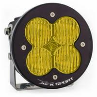 Baja Design XL-R Sport LED Wide Cornering Amber 570015