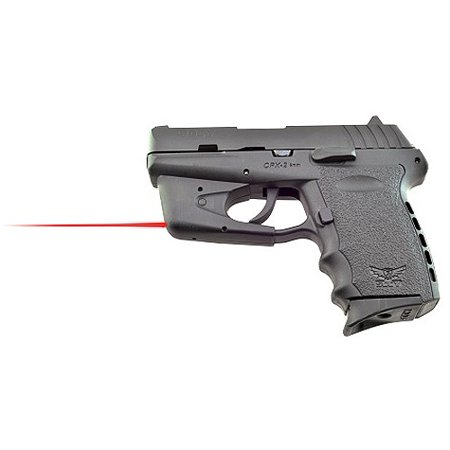Laserlyte Sccy Cpx 1 And Cpx 2 Tgl Laser Sight