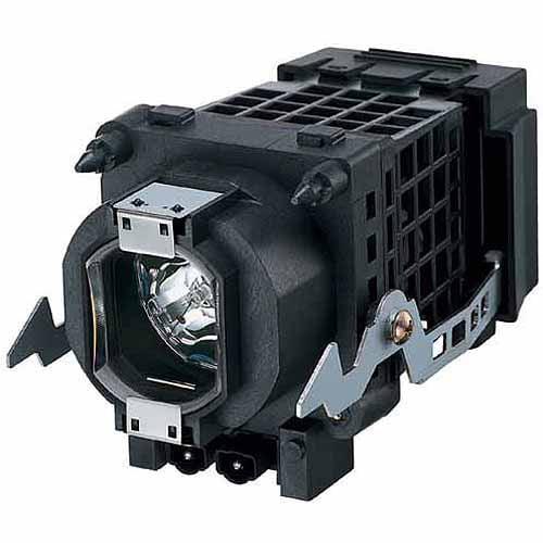 Sony Compatible KDF-E50E2010, KDF-E50E2000, KDF-E50A12U, KDF-E50A11E, KDF-E50A11, KDF-E50A10, KDF-E42A11E, KDF-E42A11 Lamp
