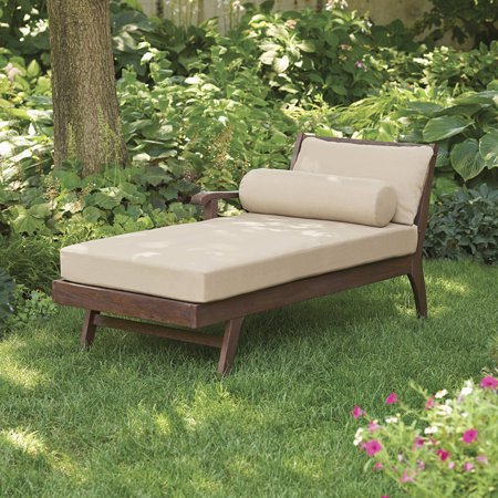Better homes and gardens cawood place chaise lounge for Better homes and gardens chaise lounge