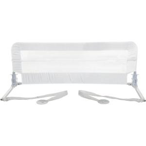Dreambaby® Harrogate Child Safety Bed Rail Extra Wide