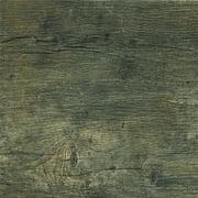 "Armstrong Flooring Alterna Reserve Vinyl Tile 8""x16"" Farmhouse Linen (21.17 SF/Ctn)"