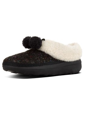 1fcb9b94e5d1 Product Image FitFlop Womens Loaff