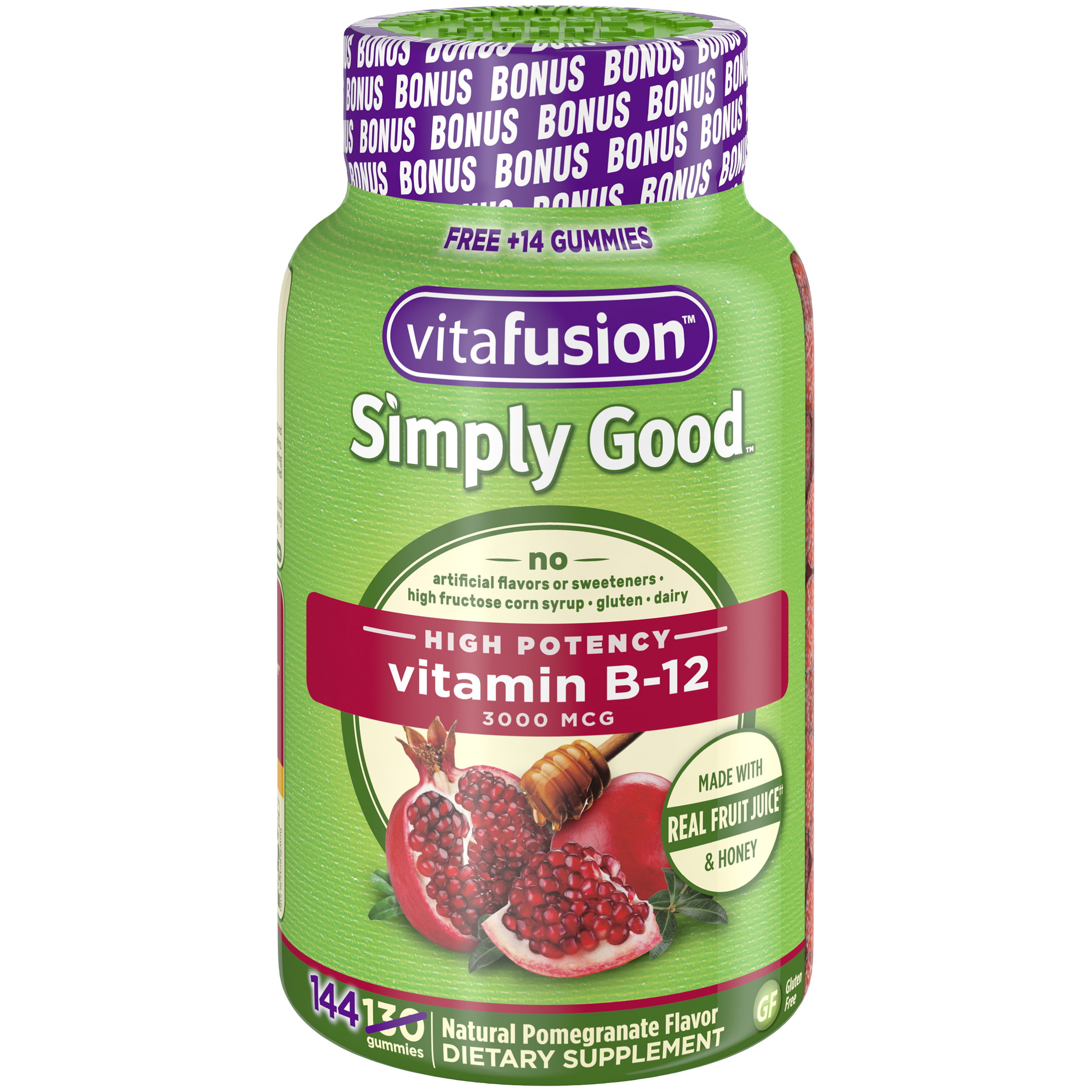 what is vitamin d12 good for