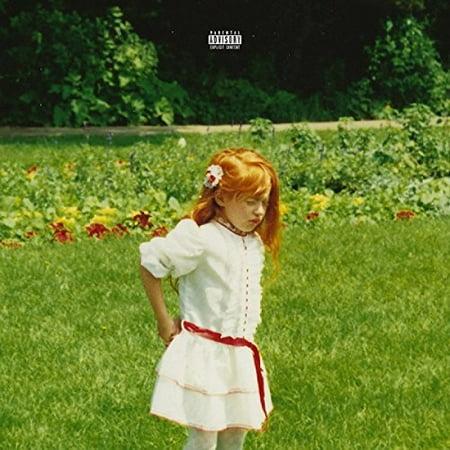 Dear Annie (CD) ()