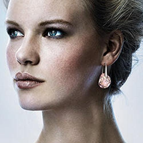 c5d97e46ac9b2 Galet Pierced Earrings - Best All Earring Photos Kamilmaciol.Com