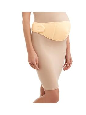 Bump Basics Maternity Soft Belly Support Belt