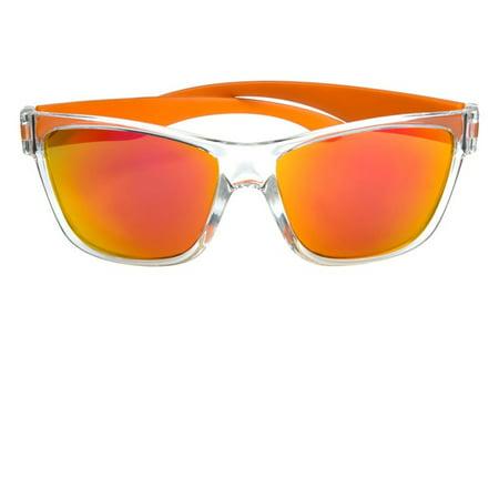 Scin Aalto Sunglasses](Liberty Sunglasses)
