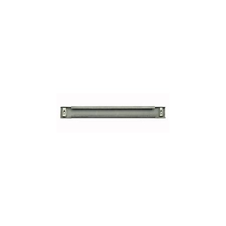 Eckler's Premier  Products 33-361951 Camaro Door Window Sash Channel, Inner, Left Or Right Side, Best , ()