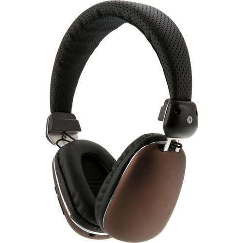 iLive Platinum Bluetooth Wireless Headphones