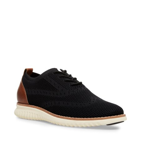 George Men's Knit Dress Shoe (Best Mens Casual Shoes For Summer)
