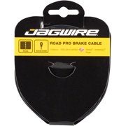 Jagwire Pro Brake Cable Teflon Slick Stainless 1.5 x 1700mm Campagnolo