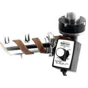 BRISKHEAT Heating Tape,Controller,0-450 deg F,288 BSAT101004