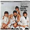 The Beatles - Yesterday & Today - CD