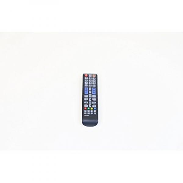 New Samsung HDTV LED TV Remote Control AA59-00600A Suppli...