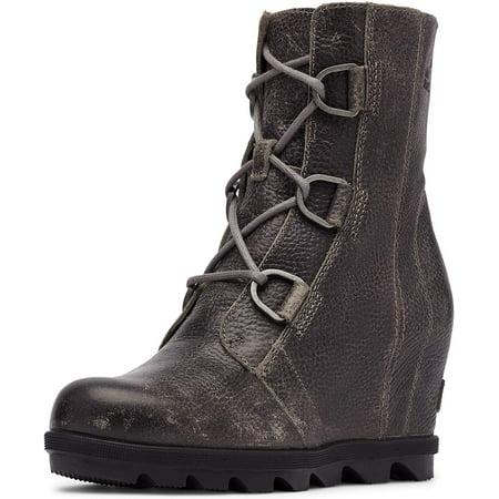 Women's Sorel Joan Of Arctic Wedge II Ankle Boot