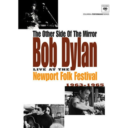Click here for The Other Side of the Mirror: Bob Dylan: Live at t... prices