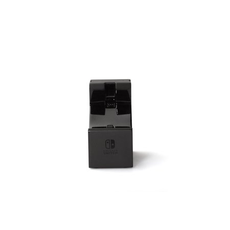 PowerA Joy-Con & Pro Controller Charging Dock for Nintendo Switch