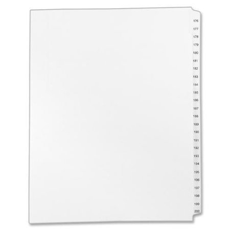 Tops 8021Dz Green Tint Steno Books   80 Sheets   15 Lb Basis Weight   6  X 9    12   Dozen   Green Tint Paper Green  White  Blue Cover