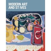 Modern Art and St. Ives