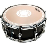 Evans EC1 Reverse Dot Coated Snare Drumhead 14 in.