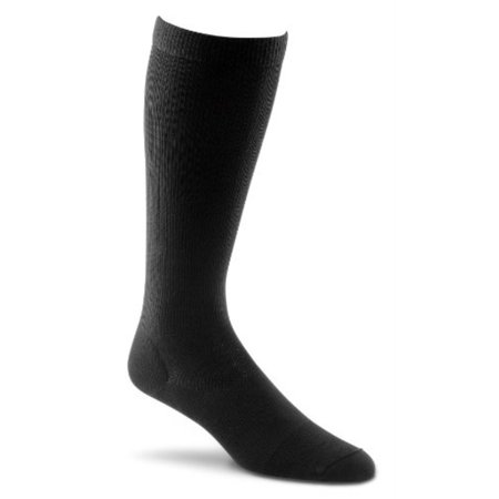 Fox River Diabetic Fatigue Fighter Adult Ultra-lightweight Over-the-calf Socks,