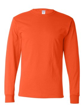 JERZEES - IWPF - Male - Dri-Power Long Sleeve 50/50 T-Shirt