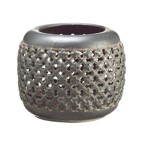 Northlight Seasonal Tin Votive