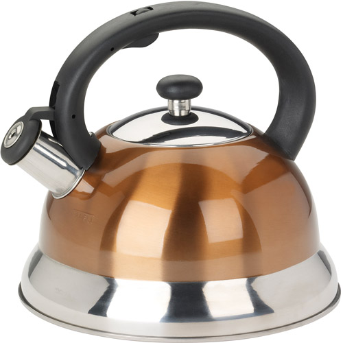 Mainstays 2.5L Tea Kettle