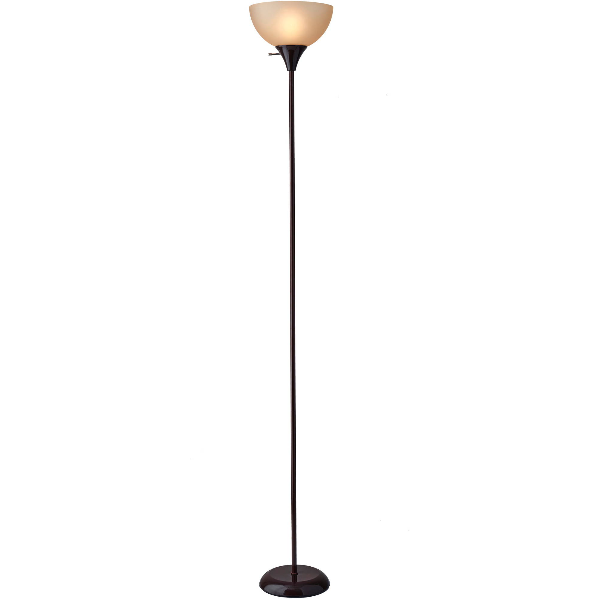 productdetail floor zoom one to light shaded htm uttermost bamboo quindici lamp metal hover