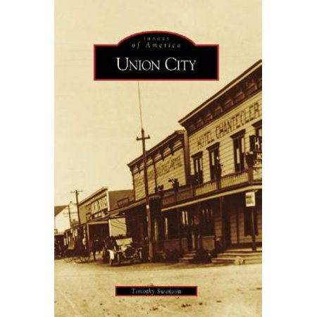 Union City (Union City High School Union City Mi)
