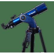 Meade Telescopes Starnavigator NG 102 Refractor Telescope Model: 218002