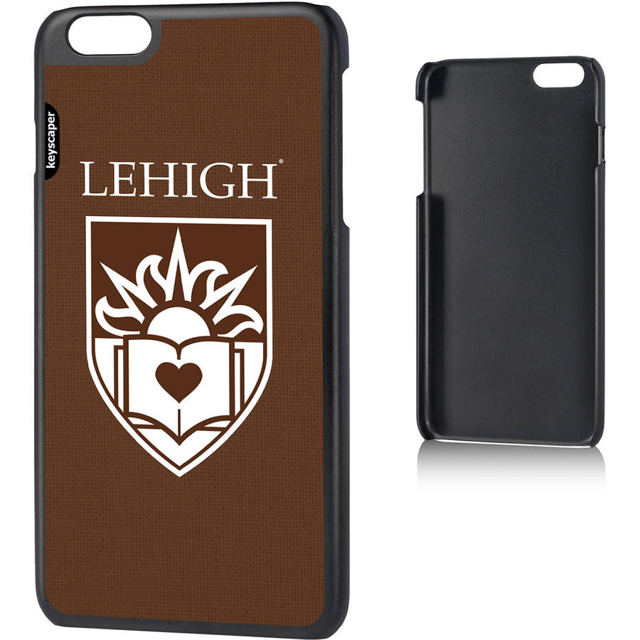 "Lehigh University Apple iPhone 6 Plus (5.5"") Slim Case"