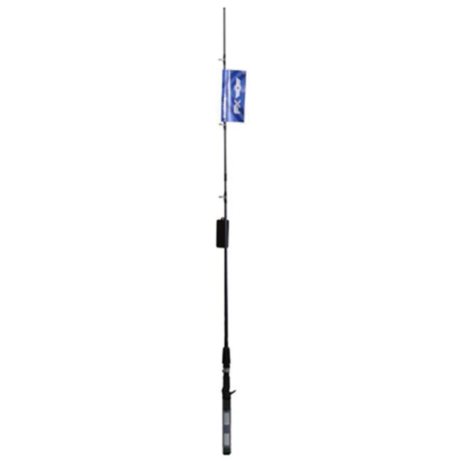 FXC60MB2 6 ft. Medium FXS Cast Rod, 2 Piece - image 1 de 1