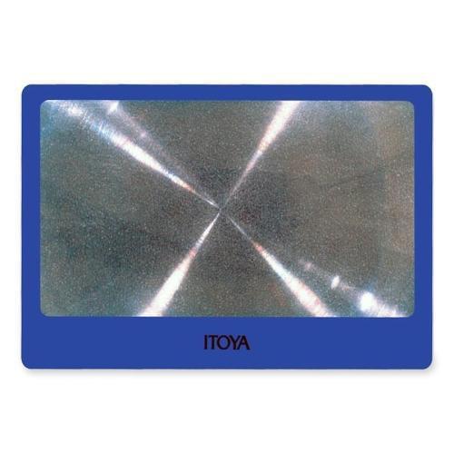 ITOYA Pocketlens PL-A - Card magnifier