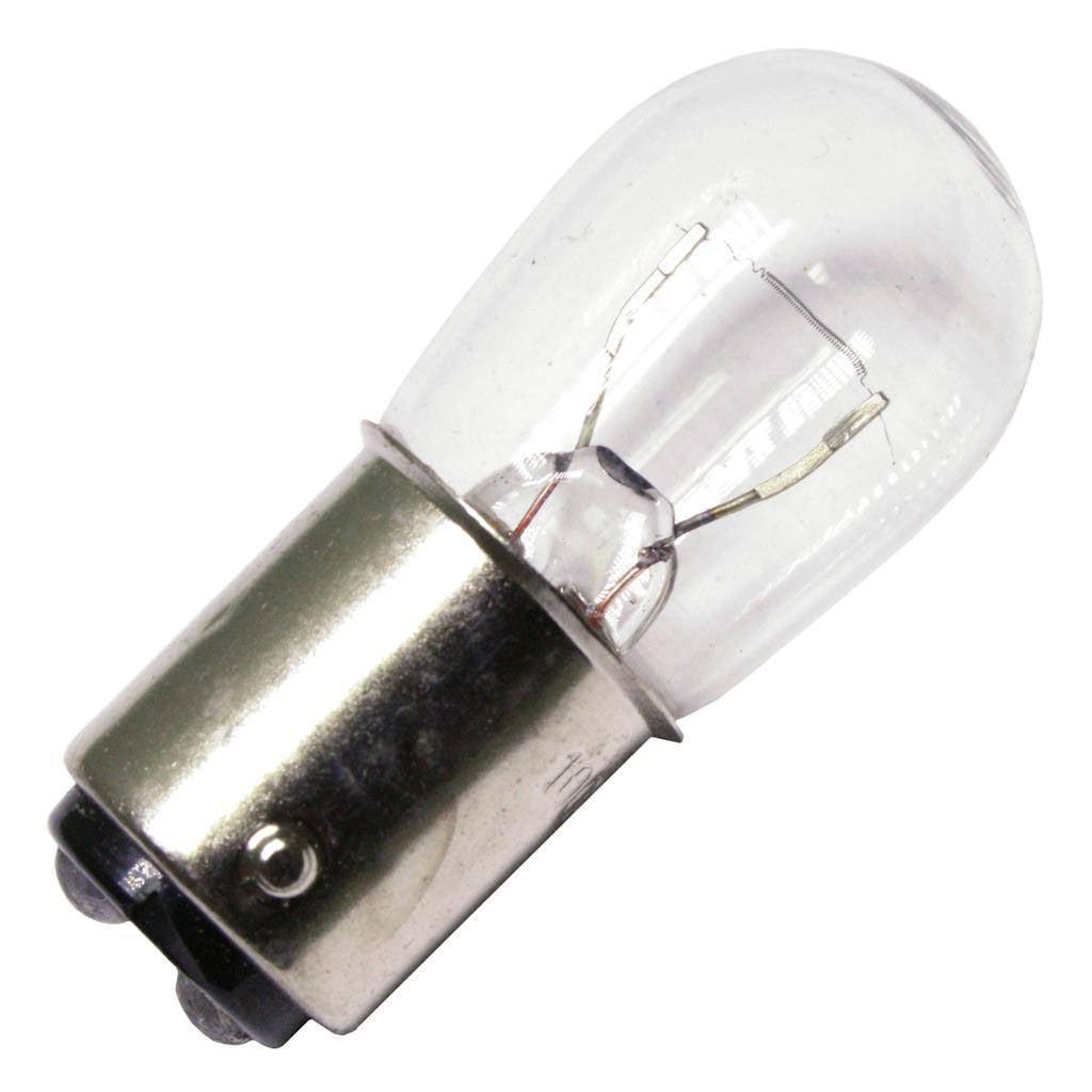 Eiko 40158 - 1004 Miniature Automotive Light Bulb