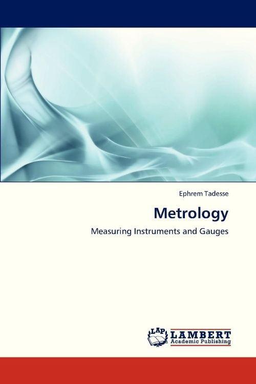 Metrology by