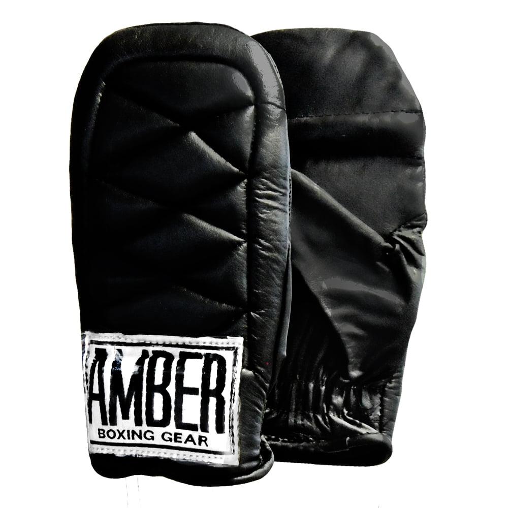 Supplier Generic Speedbag Boxing Bag Gloves Assortment