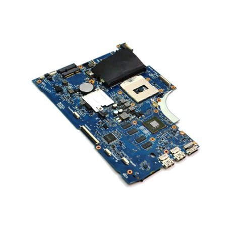720566-001 724274-001 HP Envy 15-J Quad 15T-J TS Series Intel Motherboard Laptop Motherboards
