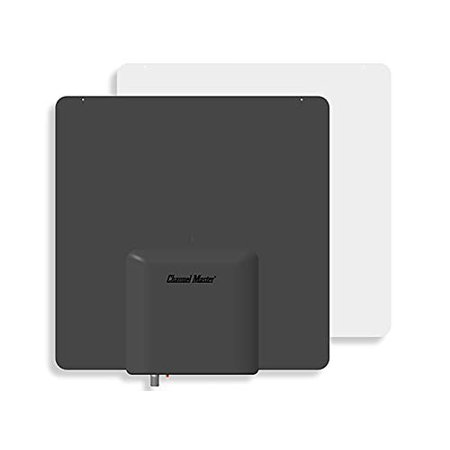 Channel Master CM3001HD Smartenna Amplified Indoor Tv