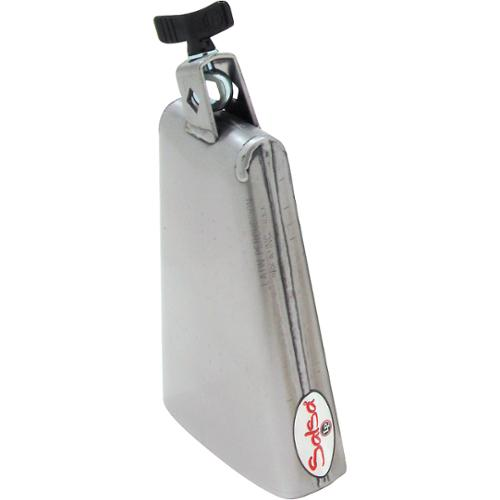 Latin Percussion ES5 Salsa Timbale Cowbell by LP