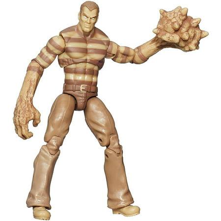 Marvel Infinite Series Marvel's Sandman Figure
