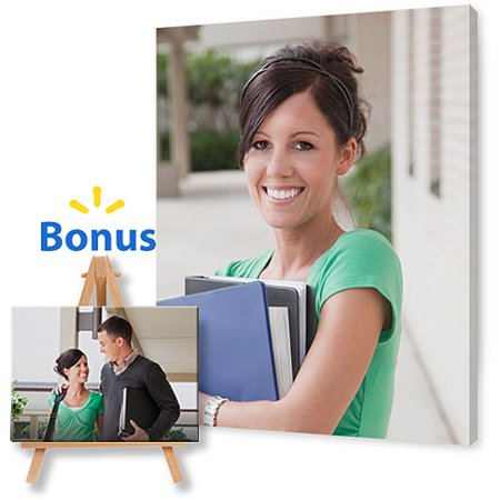 Free Shipping on Photo Prints - Walmart com