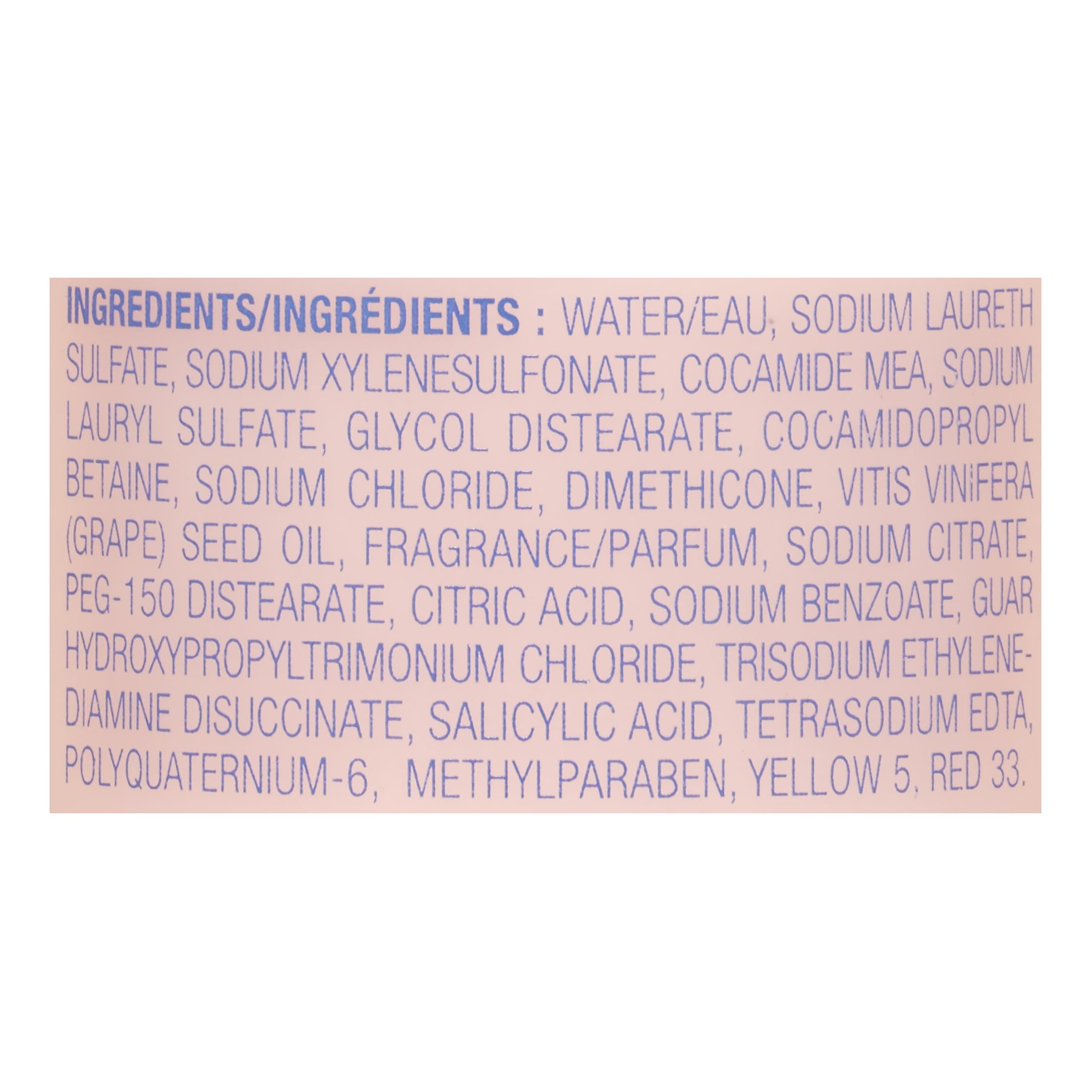 Fekkai Technician Color Care Shampoo, 8 Fl Oz