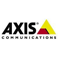 AXIS P8535 Network Camera - Color 0711-001