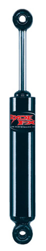 8200 SERIES RYDE FX SKI SHOCK by Arvin