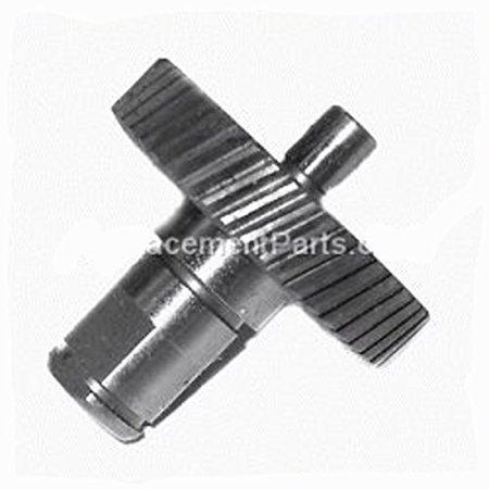 DeWalt Replacement Drywall Gun Spindle & Gear #